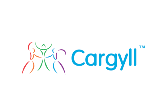 Cargyll Consultant logo