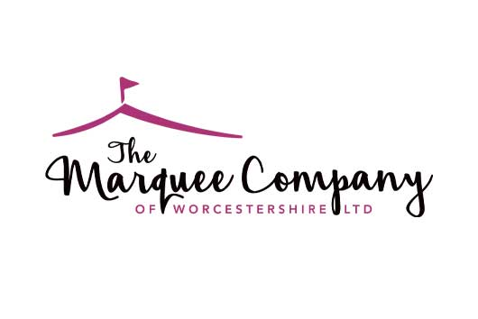 The Marquee Company logo