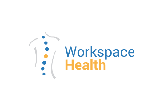 Workspace Health logo