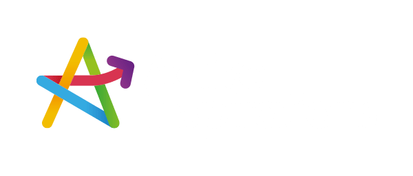 Active Inspirations Logo