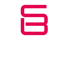Stuart Brooks logo design